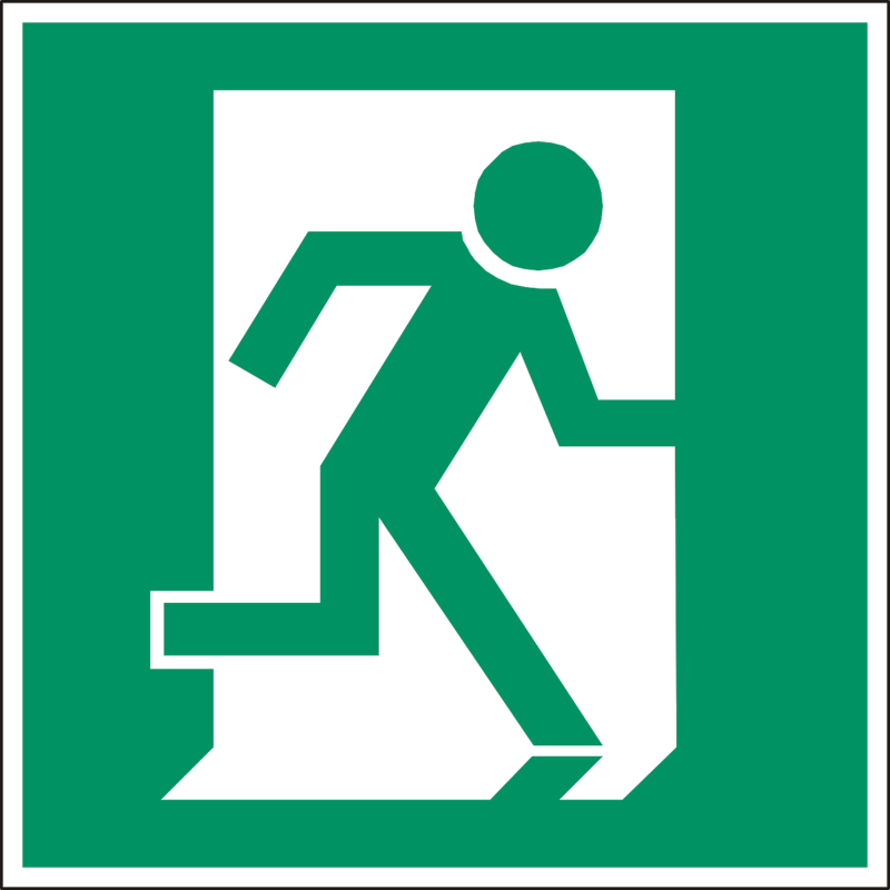 emergency-exit-98585_1280.png