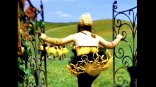 no_rain_blind_melon_frame.jpg