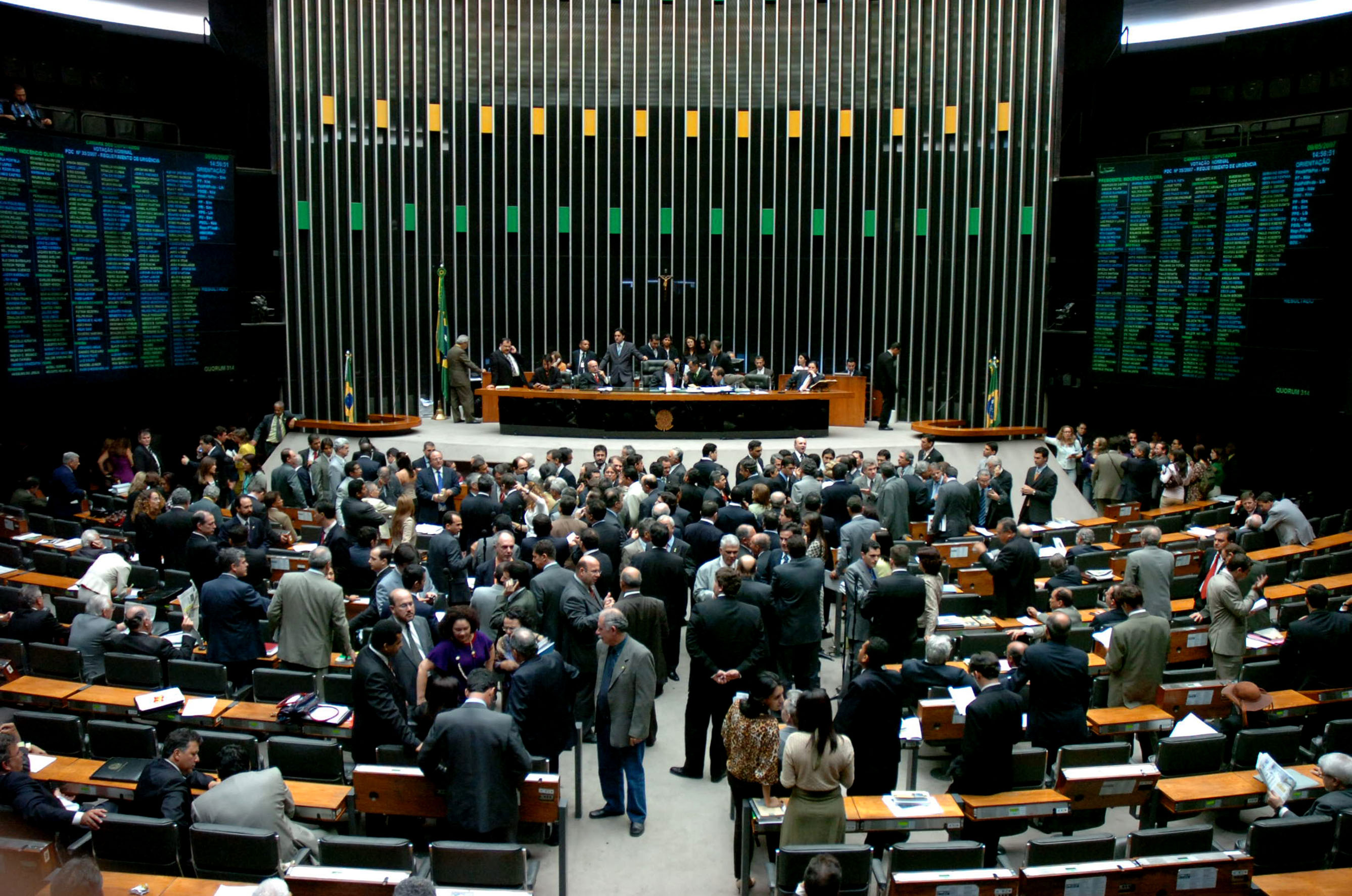 Chamber_of_Deputies_of_Brazil_2.jpg