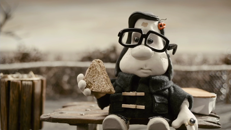 Mary and Max HQ Wallpaper.png
