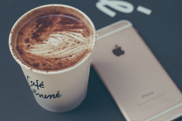 coffee-and-iphone.jpg