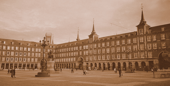 plaza-mayor-madrid_500.jpg