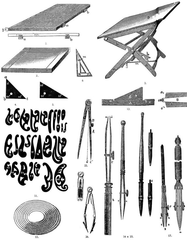 797px-Technical_drawing_instruments_1.jpg
