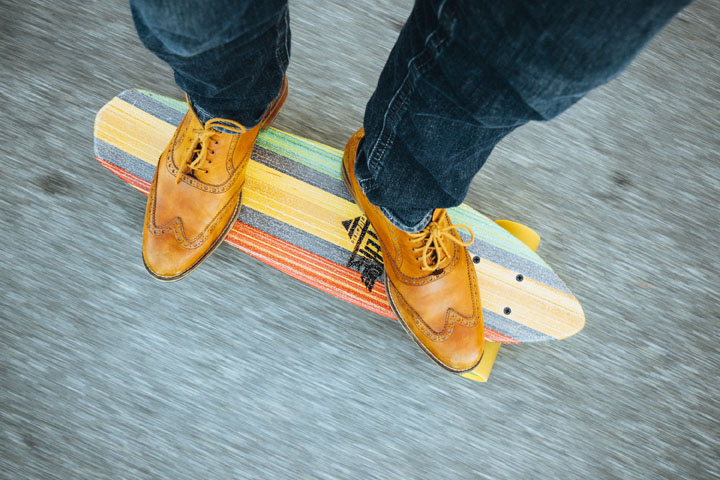 longboard-stock-photo.jpg