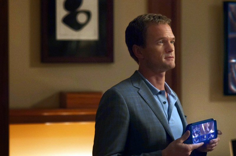 Neil Patrick Harris _as Desi Collings in GONE GIRL.jpg
