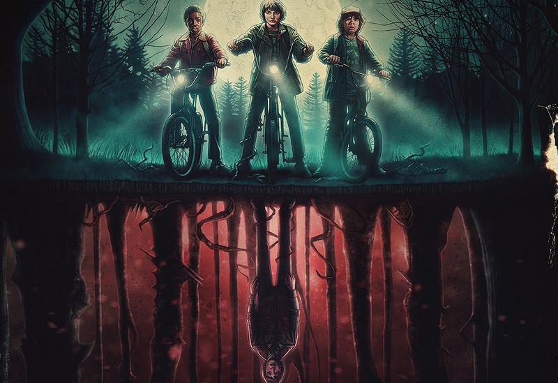 stranger-things-companion.png