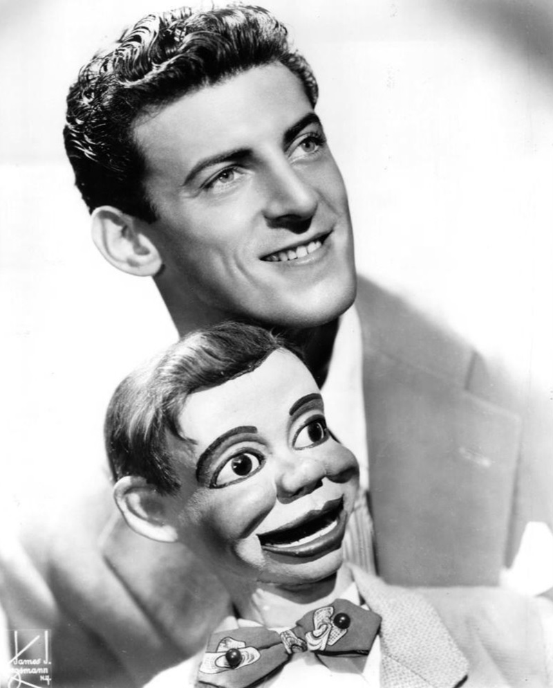Thumbnail image for ventriloquist.jpg