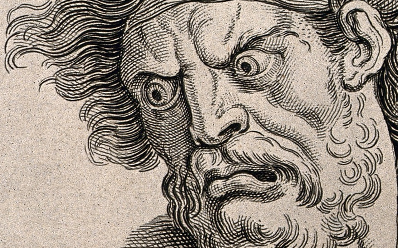 01 Angry Face - John Tinney 1760.png