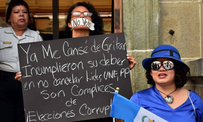 GUATEMALA-CORRUPTION-ELECTIONS-PROTEST-G8Q2C4QN5.1.jpg