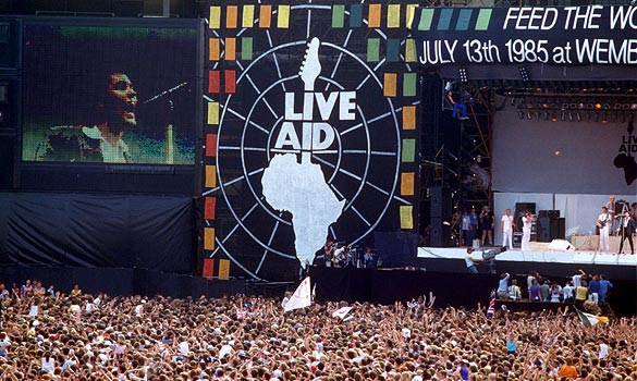 live_aid_concert.jpg