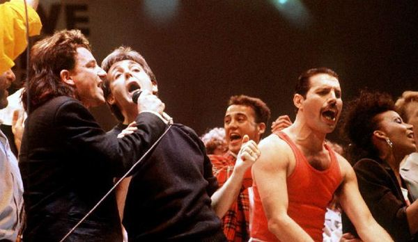 live_aid_concert1.jpg