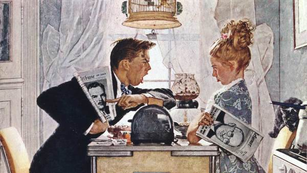 norman rockwell breakfast argument.jpg