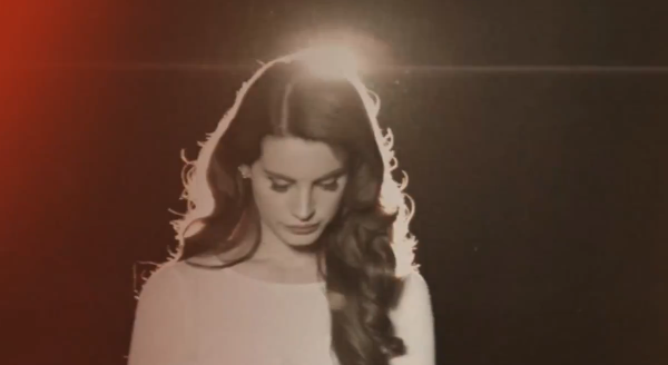 lana_del_rey_summertime_sadness_www-whoisscout-com_4.png