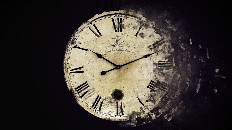 Time-Clock-Wallpaper-Hd-1.jpg