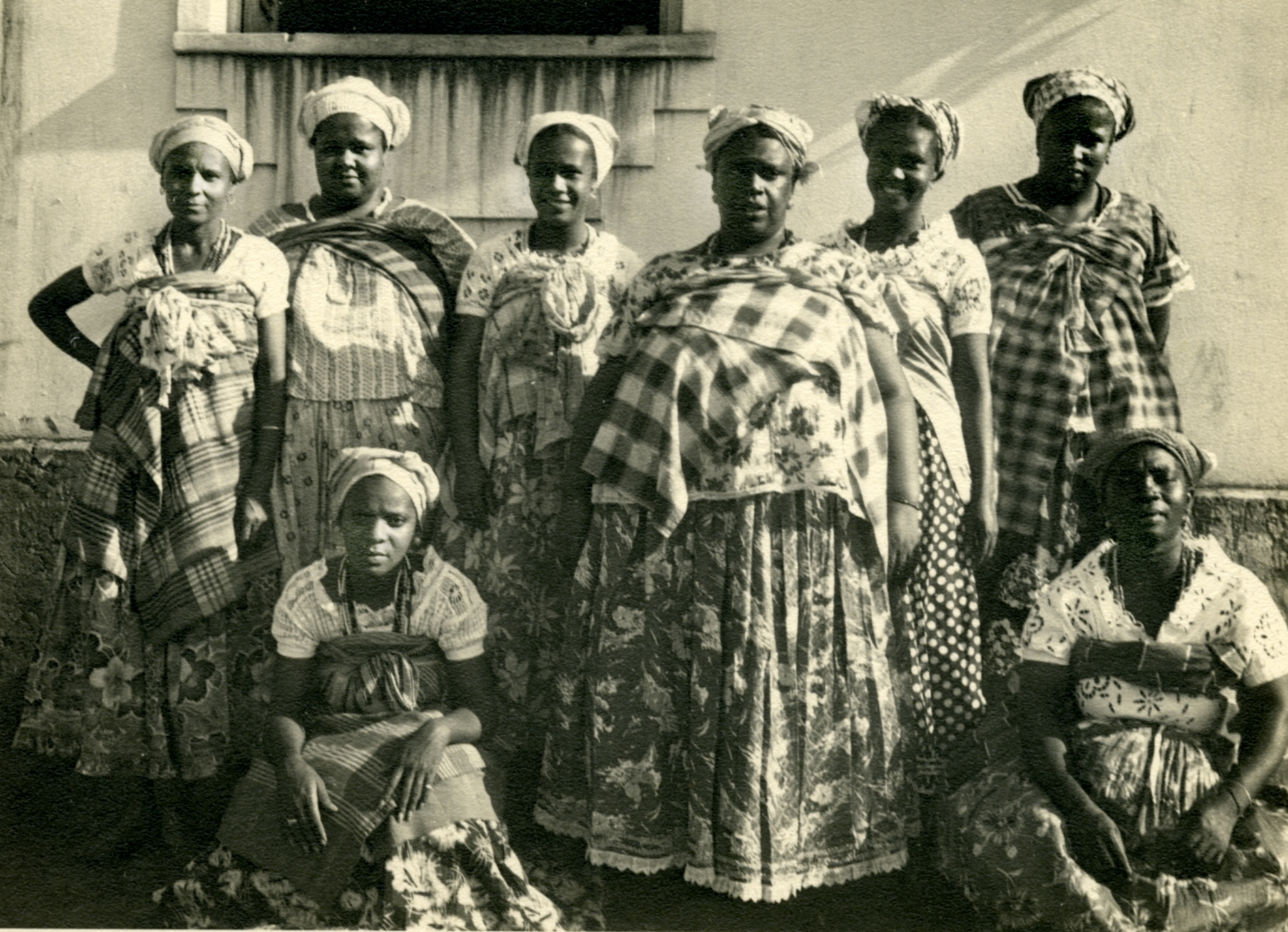 bahia-mae menininha and candomble priestesses.jpg