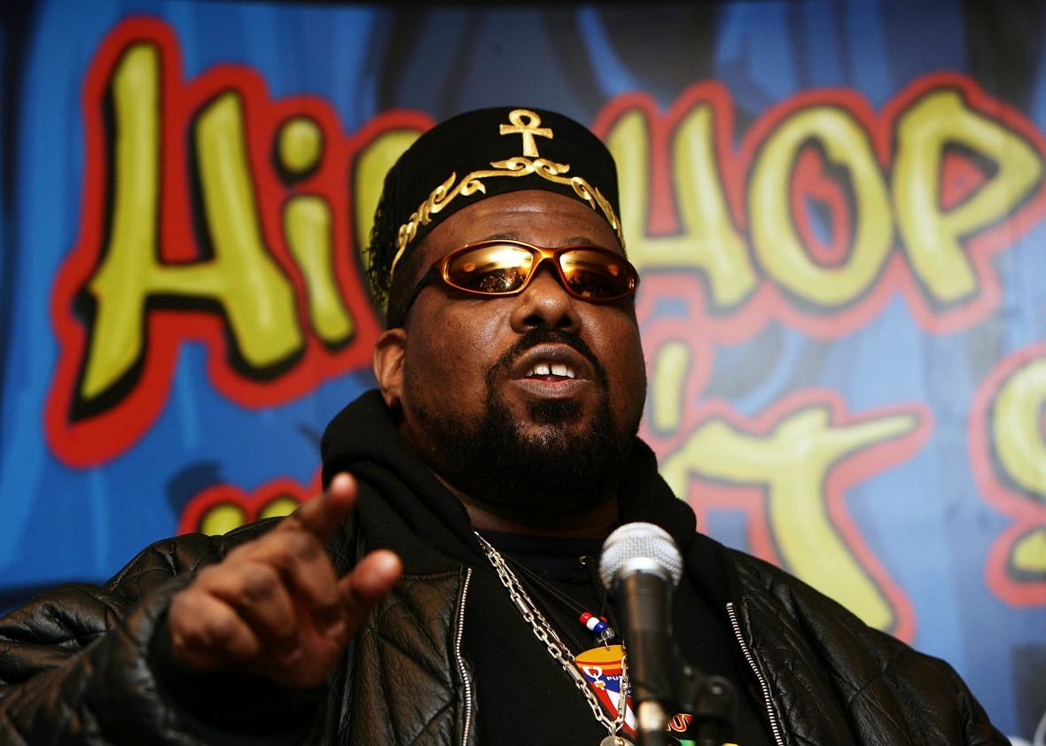 56960527-hip-hop-pioneer-afrika-bambaataa-speaks-during-a-press.jpg.CROP.promo-xlarge2.jpg