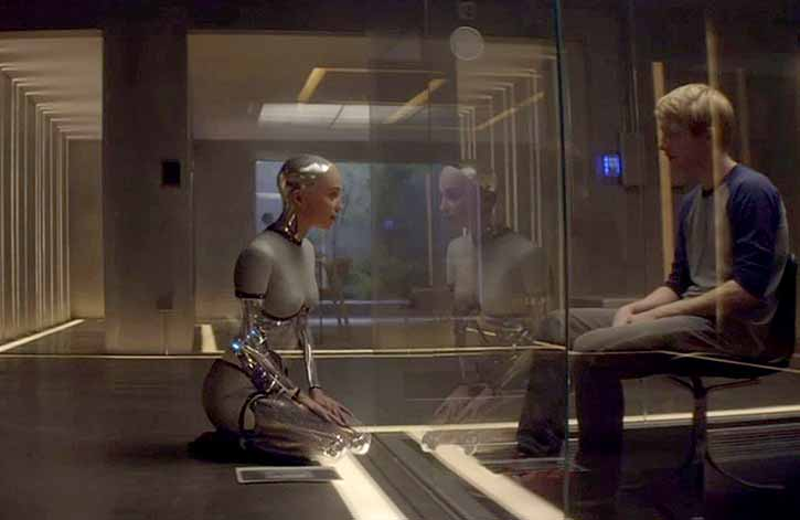 ex-machina-movie-large.jpg