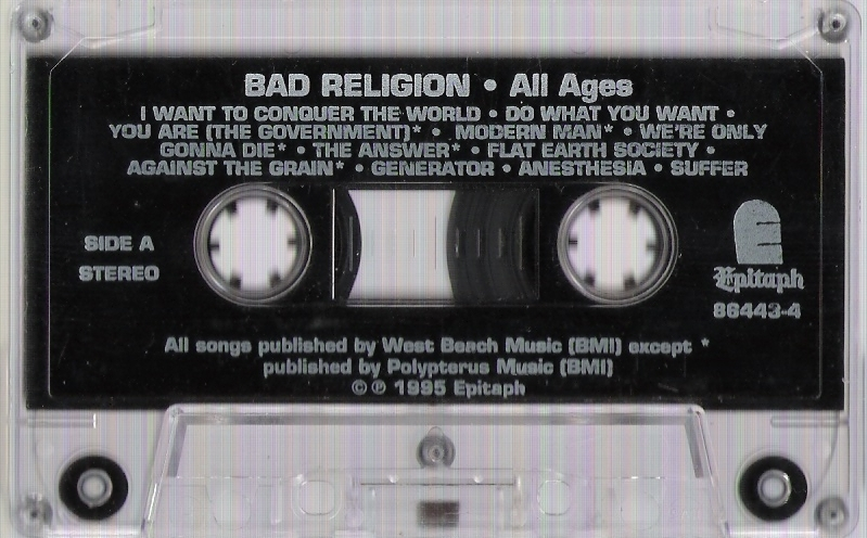 badreligion all ages.jpg