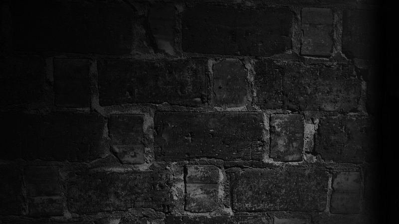 brick-texture-shadow-black-and-white-full-hd-1080p-hd-background.jpg