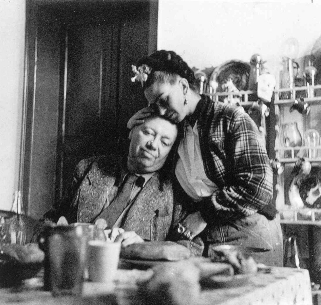 022-frida-kahlo-and-diego-rivera-theredlist.jpg