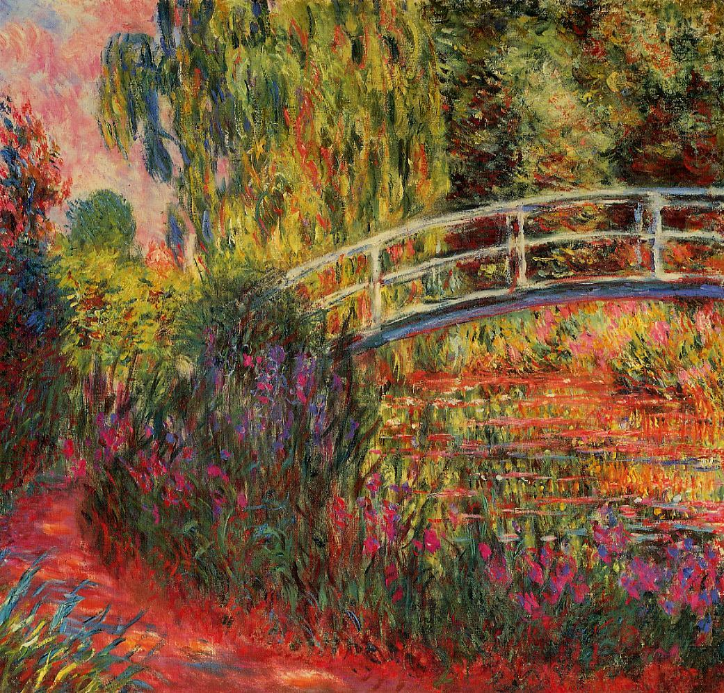 Water-Lily_Pond_1900_Claude_Monet_Boston_MFA.jpg