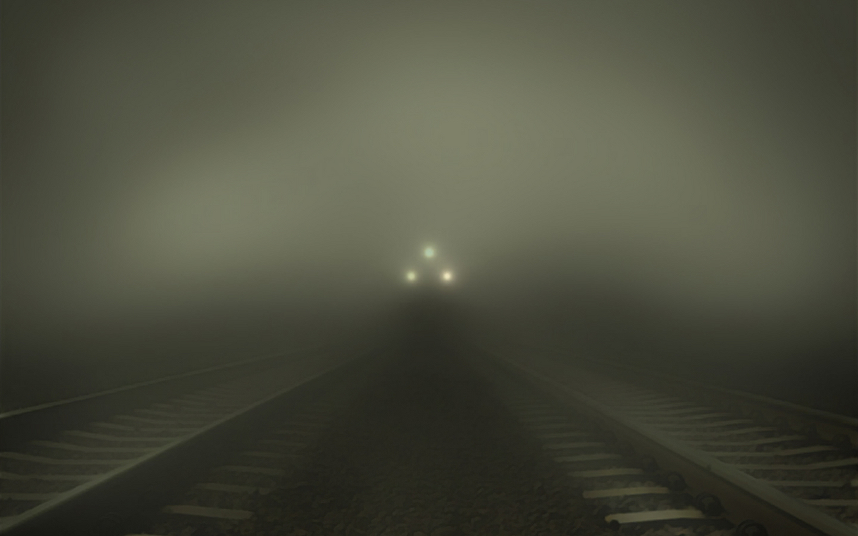 situation-train-light-rail-railway-fog-mist-evening-night-trip-putishestviya-stones-dark.jpg