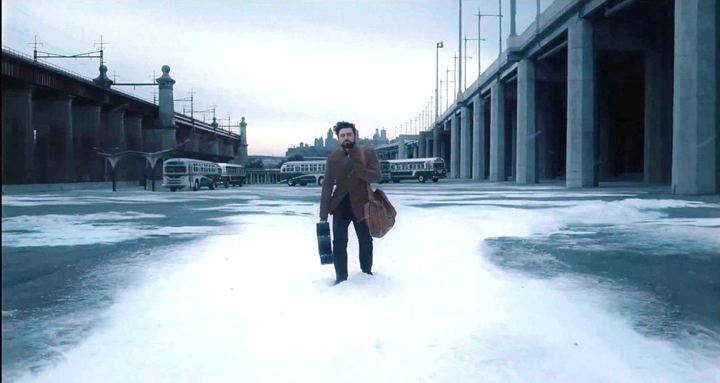 inside-llewyn-davis-movie.jpg
