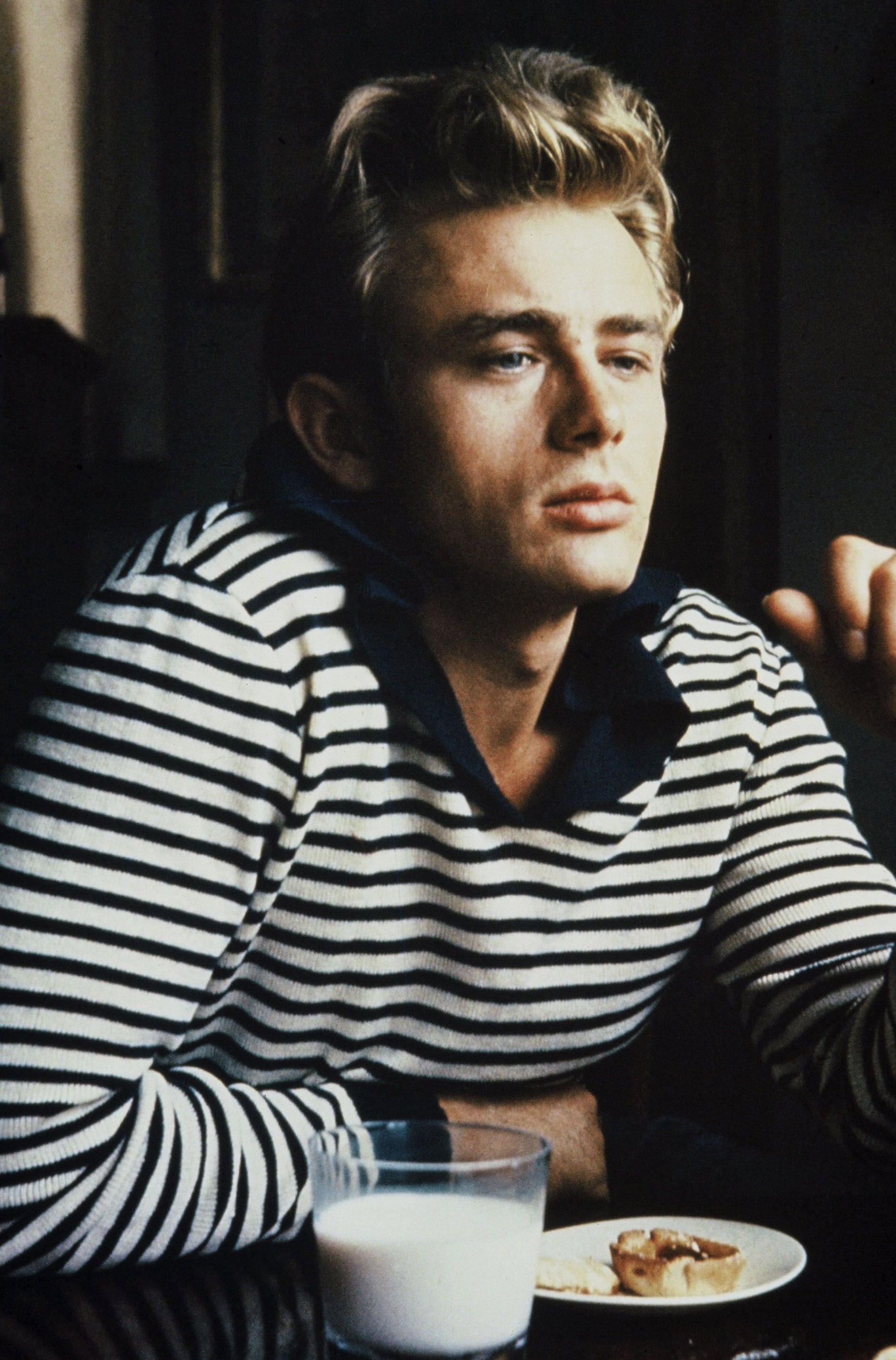 James_Dean_Photosh.jpg