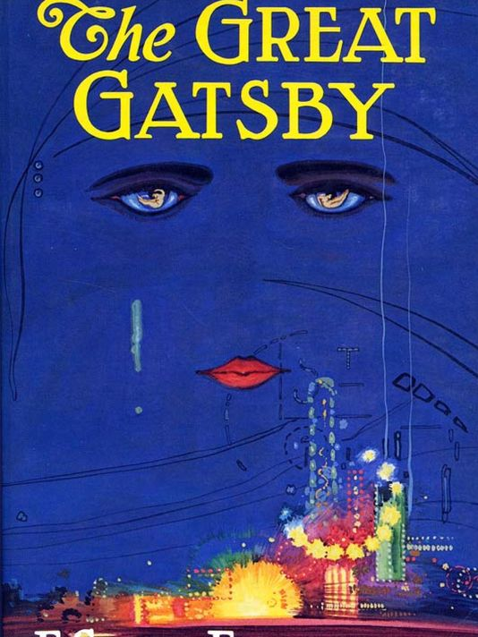the great gatsby cover.jpg