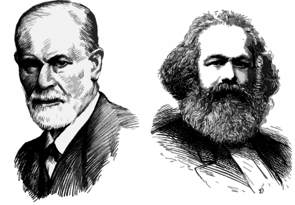 freud-marx-sexualidade-materialismo-1024x713.jpg
