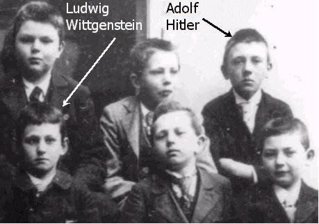 hitler-and-wittgenstein-class-photo-closeup.jpg