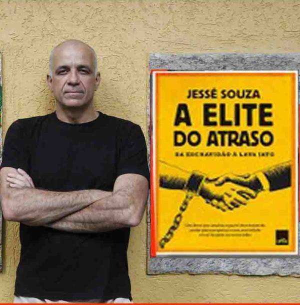elite do atraso.jpg