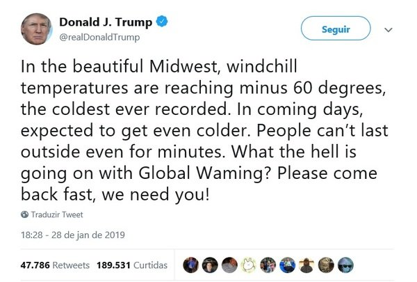 trump aquecimento global.jpg