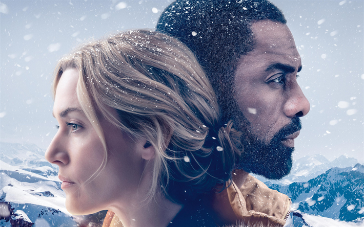 thumb2-the-mountain-between-us-2017-4k-kate-winslet-idris-elba.png