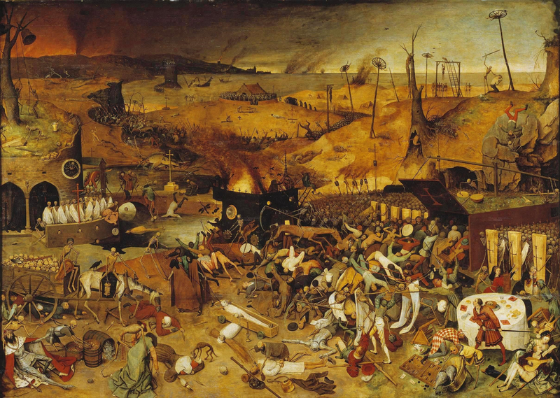 the-plague-painting1.png
