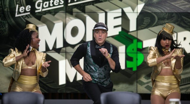 Imagen Thumbnail para MONEY MONSTER I.jpg