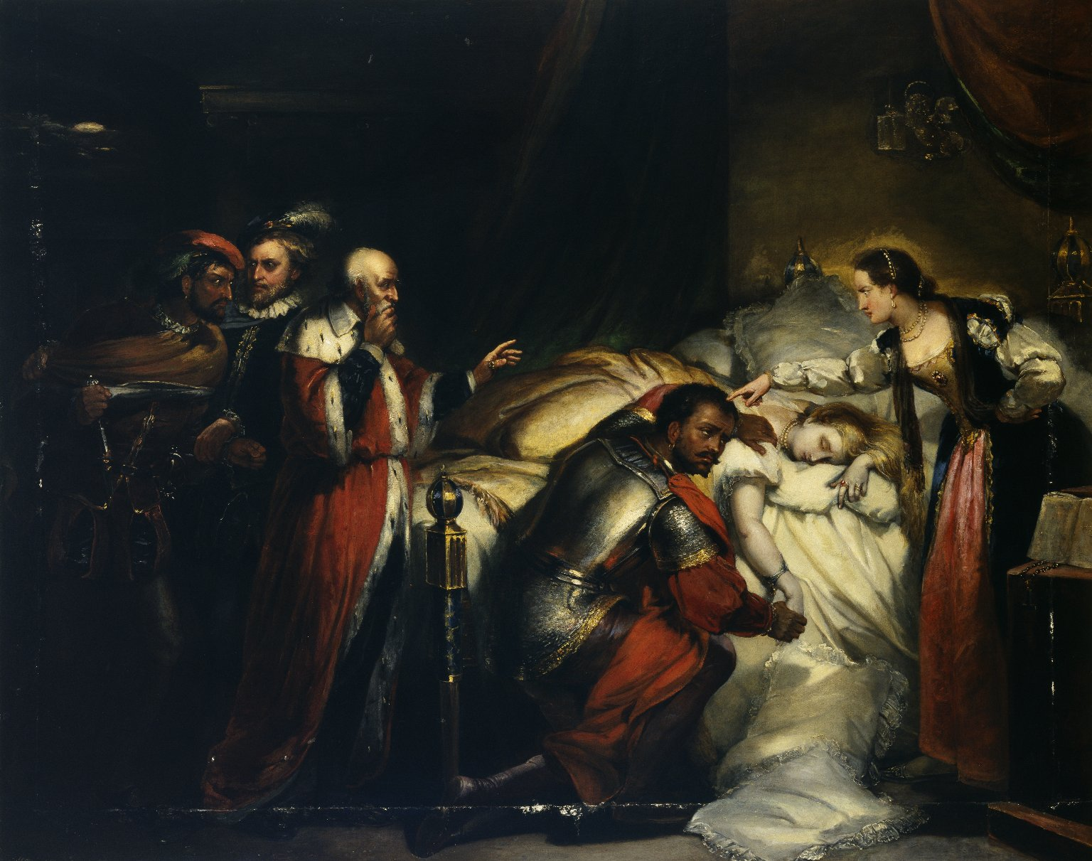 Othello's_Lamentation.jpg