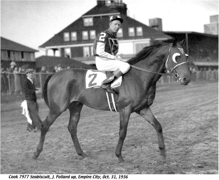 Cook-7977-Seabiscuit-J-Pollard-up.jpg