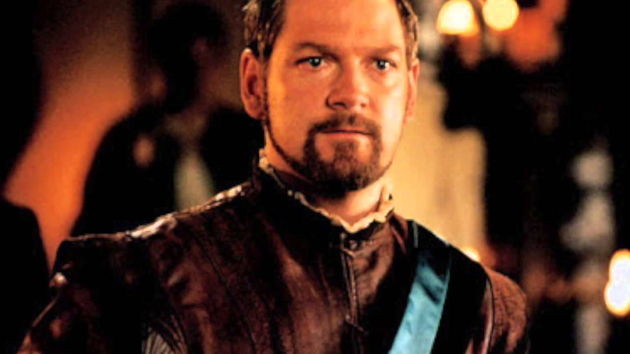 a character analysis of lago in othello by william shakespeare A character analysis of lago iago is one of the most interesting characters in the tragedy othello by william shakespeare through some carefully thought-out words and actions, iago is able to manipulate others to do things in a way that benefits him and gets him closer.