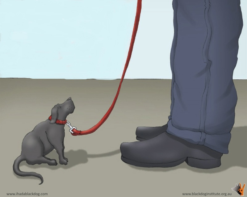 black_dog_ecard_heel.jpg