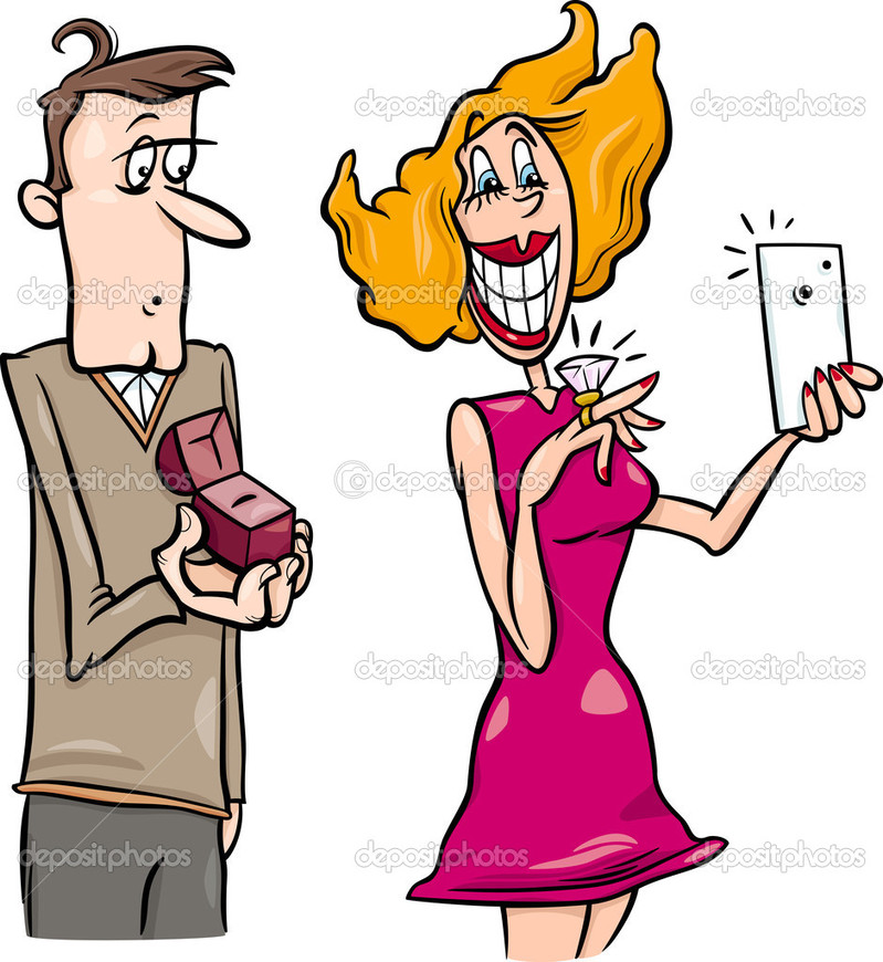 depositphotos_52410401-woman-doing-proposal-selfie-cartoon.jpg