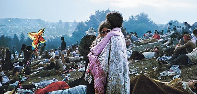 Bobbi-Kelly-and-Nick-Ercoline-Woodstock-1969-631.jpg