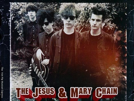 small_upside_marychain.jpg
