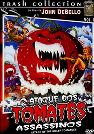 Thumbnail image for O-Ataque-dos-Tomates-Assassinos-1978-5.jpg
