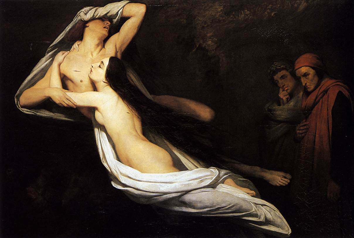 1835_Ary_Scheffer_-_The_Ghosts_of_Paolo_and_Francesca_Appear_to_Dante_and_Virgil.jpg