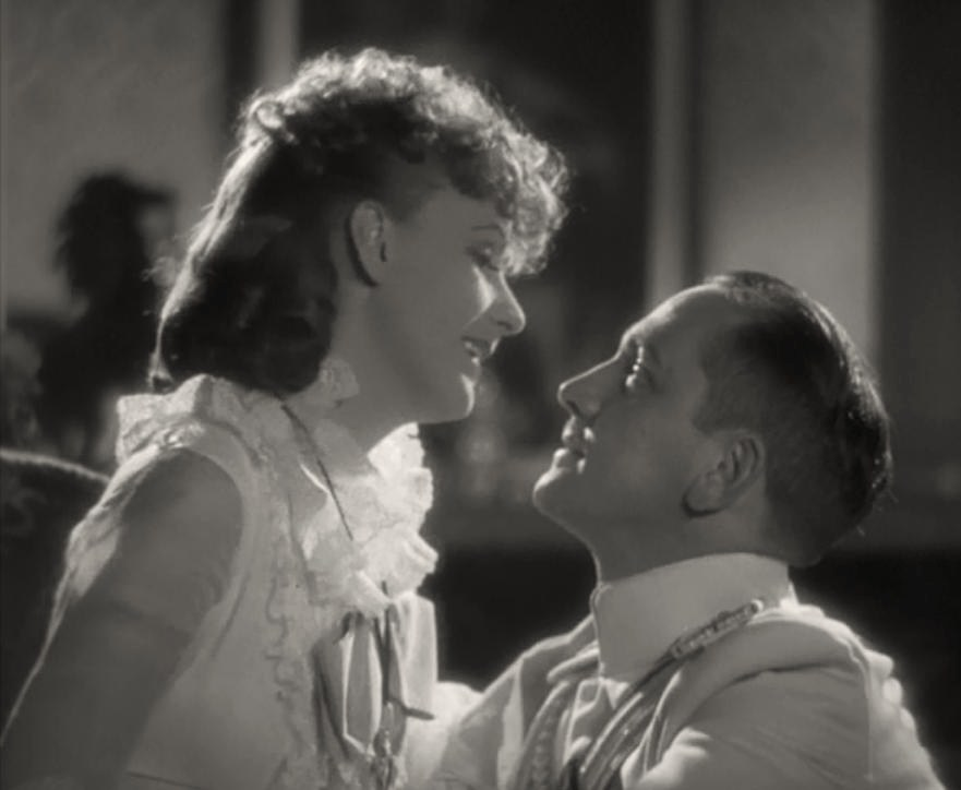 Greta_Garbo e Fredric_March no filme Anna_Karenina.jpg