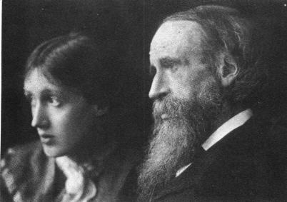 Virginia_Woolf_with_her_father_Sir_Leslie_Stephen.jpg