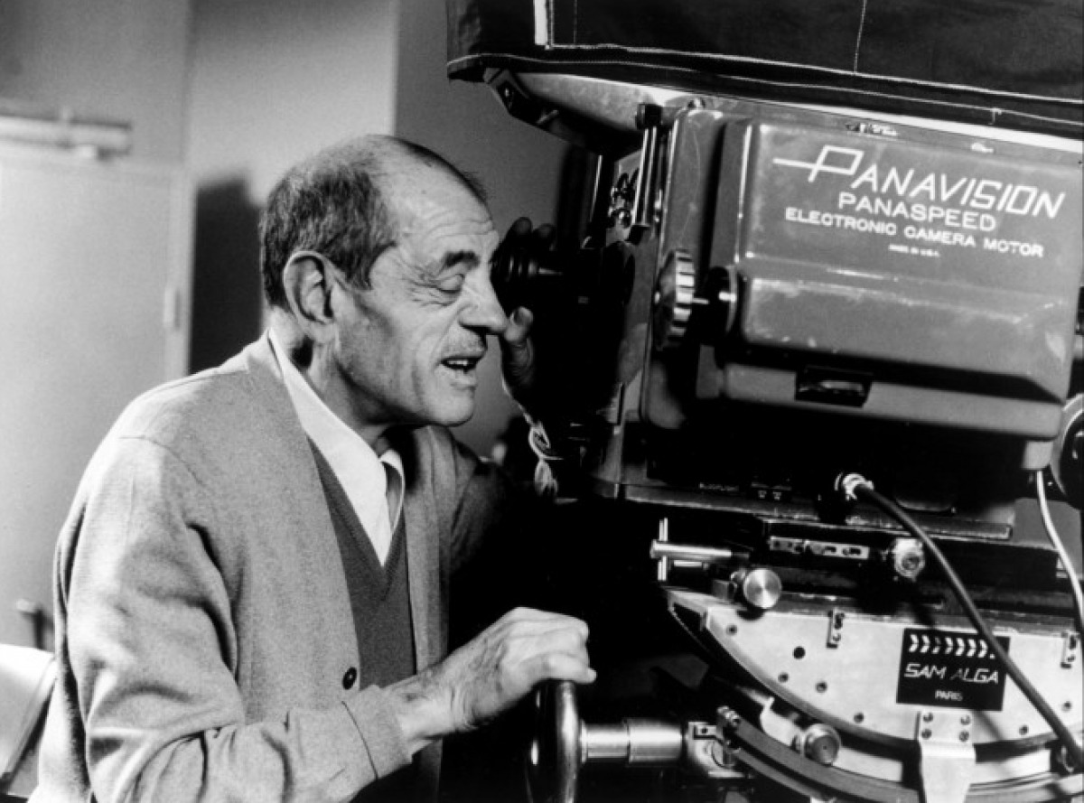 best-luis-bunuel-films big.jpg