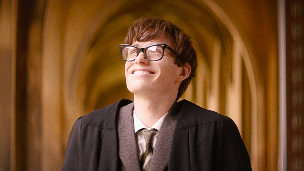 http://obviousmag.org/pensando_bem/theory-of-everything-stephen-hawking-movie-trailer.jpg