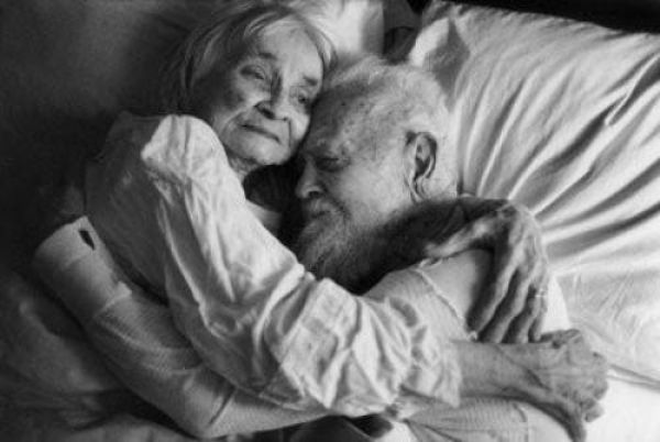 old_couples_in_love_are_so_cute_640_26.jpg